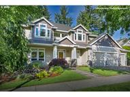 23016 Bland Cir West Linn OR, 97068