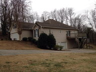 2926 Huckleberry Lane Rocky Face GA, 30740