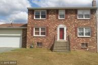 12034 Birchview Drive Clinton MD, 20735