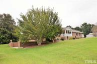 189 Mulberry Road Spring Hope NC, 27882