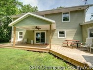 1369 Cr 2250 N White Heath IL, 61884