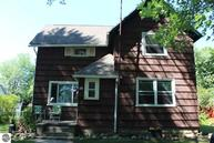 206 W Maple Shepherd MI, 48883