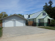 115 Garnet Avenue E Fairfield ID, 83327