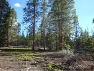 361 Peakview Dr Dr Twin Lakes CO, 81251