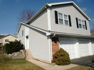 41 Willow Circle Cary IL, 60013