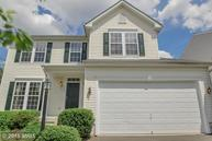 9545 Ballagan Court Bristow VA, 20136