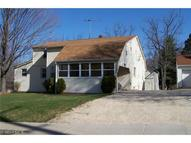 15788 Grove St Middlefield OH, 44062
