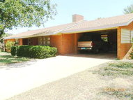 509 Sw 15th St Seminole TX, 79360