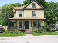 126 Forest Ave Bangor ME, 04401