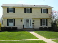 88 Willow Amherst NY, 14228
