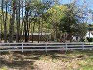 7271 George Washington Ln Awendaw SC, 29429