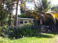 28181 Helen Ave Summerland Key FL, 33042