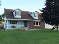 163 Hoover St Whitelaw WI, 54247