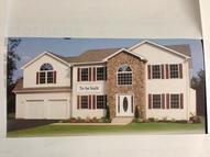 12 Applewood Dr Swiftwater PA, 18370