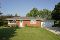 N6175 Clearview Dr Fredonia WI, 53021