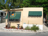 6099 Overseas Highway Unit 29e Marathon FL, 33050