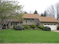 970 Woodview Dr Ashland OH, 44805