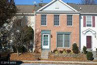 1587 Saint Lawrence Court Frederick MD, 21701