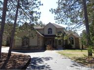 27220 140th Street Nw Zimmerman MN, 55398