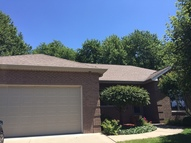 695 Greystone Ct. Columbus IN, 47201