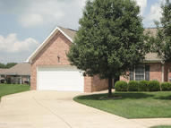 12462 Spring Trace Ct Louisville KY, 40229