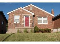 4131 Quincy Street Saint Louis MO, 63116