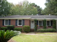940 Cliffwood Drive Mount Pleasant SC, 29464