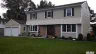 232 Clay Pitts Rd East Northport NY, 11731