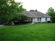 116 Popago Lane Lake Winnebago MO, 64034