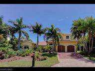 821 Sand Dollar Dr Sanibel FL, 33957