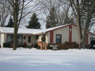 4171 S 104th St Greenfield WI, 53228