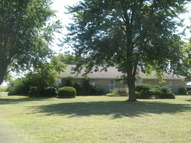 18041 West Schweitzer Road Elwood IL, 60421