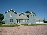 761 Hwy 35 Dakota City NE, 68731
