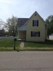 404 N Main Mulberry IN, 46058