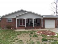 147 Ash Street Wood River IL, 62095