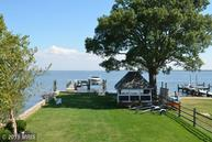 2547 Barrison Point Road Essex MD, 21221