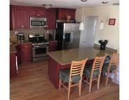 53 River Street 53 Quincy MA, 02169