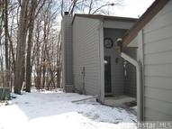 461 W Eagle Lake Drive Maple Grove MN, 55369