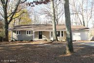 24530 Fossen Road Damascus MD, 20872