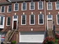 26098 Nimbleton Square Chantilly VA, 20152