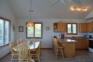 64 Skyline Road Southern Shores NC, 27949