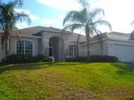 1148 Coastal Cir Ocoee FL, 34761