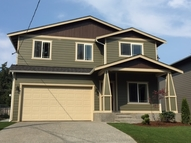 9617 Kenwood Drive Sw Lakewood WA, 98498
