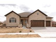 8244 Ward Lane Arvada CO, 80003