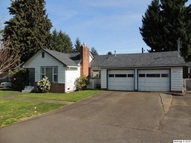 6024 Liberty Salem OR, 97306