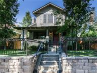 587 South Vine Street Denver CO, 80209