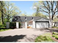 7580 Alden Way Ne Fridley MN, 55432