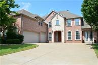 4713 Walton Heath Drive Garland TX, 75044