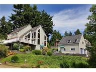 1411 Manor Wy Freeland WA, 98249