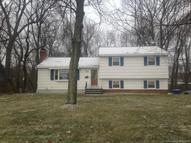 740 Deming St Manchester CT, 06042